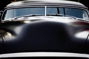 Black-Car-RevB